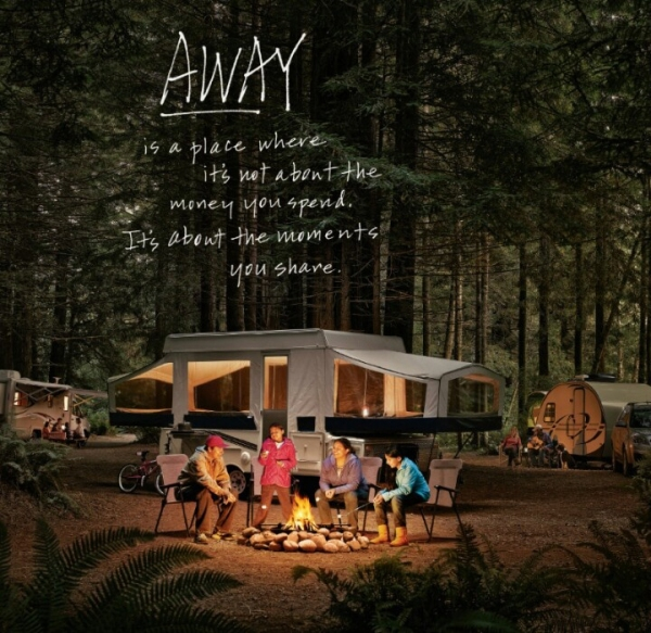 best-camping-and-travel-quotes-of-all-time